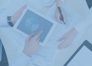 Market research - PROKORP MANAGEMENT CONSULTANT SERVICES