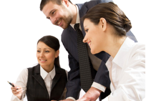 PROKORP MANAGEMENT CONSULTANT SERVICESPROKORP MANAGEMENT CONSULTANT SERVICES