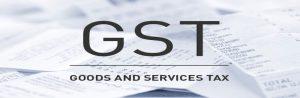 GoodsServices - PROKORP MANAGEMENT CONSULTANT SERVICES