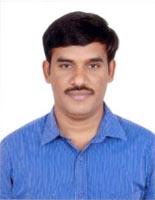 Selvam - PROKORP MANAGEMENT CONSULTANT SERVICES