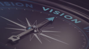 Business Vision - PROKORP MANAGEMENT CONSULTANT SERVICES