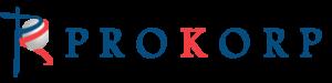 prokorp logo