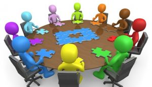 PROKORP MANAGEMENT CONSULTANT SERVICES
