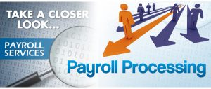 payrolltitle - PROKORP MANAGEMENT CONSULTANT SERVICES
