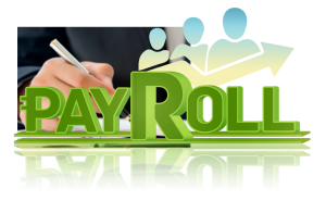 payrollsecond - PROKORP MANAGEMENT CONSULTANT SERVICES